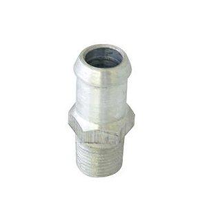 Tubo de Refrigeracao Plastico Focus 1.6 Zetec Rocam 03 / 09 / Zetec 1.8 2.0 16V 00 / 05 / Duratec He 2.0 05 / 08 - CVC317