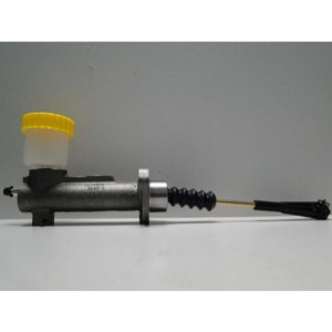 Cilindro Mestre Duplo de Embreagem 19,05mm Grand Blazer 98 / 00 / Silverado 97 / 01 / 3500 HD 97 / 02 / 6-100 98 / 02 / 6-150 98 / 02 - CON2638