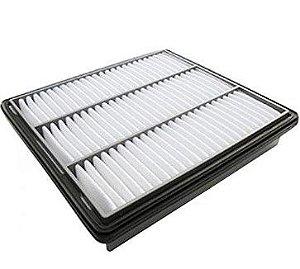 Filtro De Ar Seco Pajero ( Alguns ) - CFFCA7605