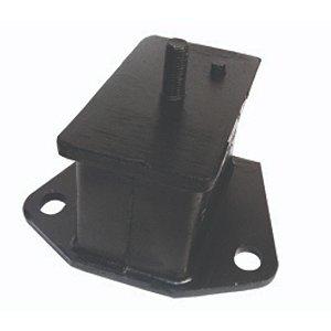 Coxim do Motor Dianteiro L200 4X4 95 / Pajero - CMB1003