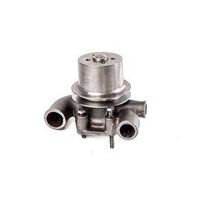 Bomba Dagua Motor Ad - 3152 3C Trator Massey Fergus 235 / 250 - CID153008