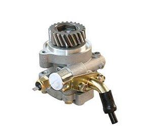Bomba de Direção Hidraulica L200 Triton 3.2 Diesel 08 / ... - CID857008