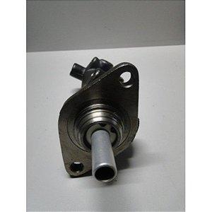 Cilindro Mestre Duplo 23,81mm Space Van 97 / 99 / F1000 79 / 87 Trafic 92 / 98 92 / 03 - CON2064