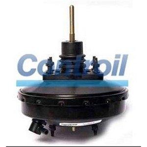 Servo Freio 200mm A10 79 / 84 / C10 / C14 / C15 / C16 79 / 84 / D10 79 / 84 / Veraneio 79 / 88 - CON5618