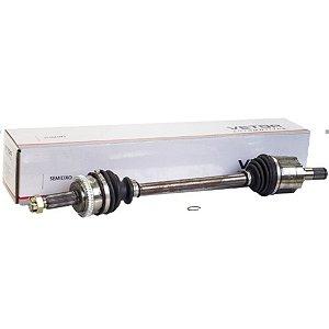 Semi Eixo I30 09 > Lado Esquerdo - CVT9532