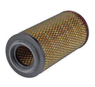Filtro De Ar Seco Kombi Alcool - CFFCA4260