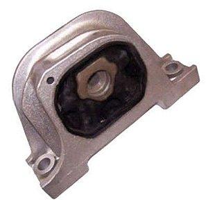 Coxim do Motor Dianteiro Direito Idea 1.4 / 1.8 06 / ... - CBF843