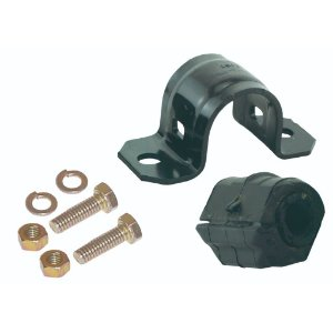 Kit Barra Estabilizadora Spin / Onix / Prisma 2013 / ... 19mm - CKK2020285