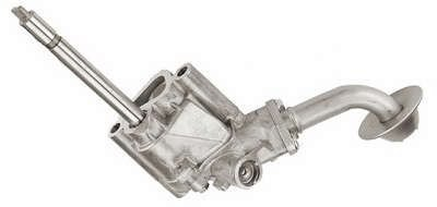 Bomba de Oleo Kombi 1.6 8V 4C Diesel 81 / 82 Passat I / Santana 1.5 / 1.6 8V 4C Diesel 78 / 88 Passat II / Santana / Variant 1.6 8V 4C Diesel - CID45080