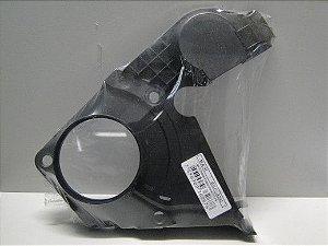 CAPA CORREIA DENTADA INF. C3 1.4 8V - CRM3202