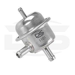 Regulador Pressao Opel Ascona C 1.8 4C 8V 85 > 86 / Opel Ascona C 1.8 4C 8V 82 > 88 / Opel Ascona C 2.0 4C 8V 82 > 88 - CDA1101