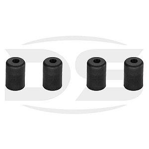 Kit para Bico Injetor Multi Point Hillux - CDA1234