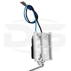 Sensor Nivel Combustivel Kombi 1.6 4C 8V 97 > 05 - CDA2364