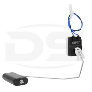Sensor Nivel Combustivel Berlingo 1.8 4C 8V 01 > 03 / Partner 1.8 4C 8V 01 > 03 - CDA23121