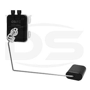 Sensor Nivel Combustivel C4 Lounge 1.6 4C 16V 13 > Thp / 408 1.6 4C 16V 12 > Thp - CDA23177