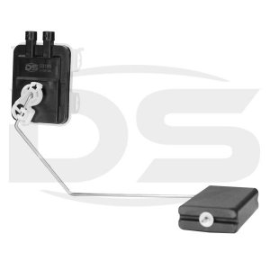 Sensor Nivel Combustivel Crv 2.0 4C 16V 13 > - CDA23185