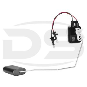 Sensor Combustivel Ecosport 1.6 4C 16V 14 > Nacional Ecosport 2.0 4C 16V 14 > Nacional - CDA23200