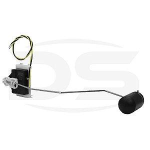 Sensor Nivel Combustivel Ranger 4.0 V6 12V 94 > 97 - CDA23131