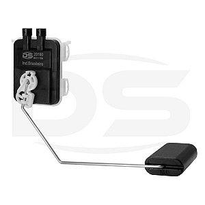 Sensor Nivel Combustivel Hrv 1.8 4C 16V 15 > - CDA23180