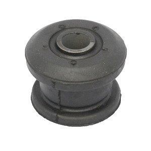 Bucha da Barra Tensora Suspensao Dianteira Corsa / .98 - CMB1134