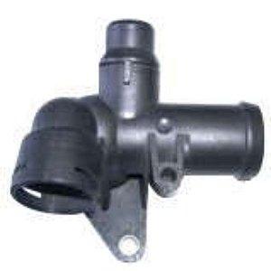 Cotovelo Plastico Passat 2.0 Gasolina 20V / Variant 2.0 Gasolina 20V 2002 / 2004 - CVC171B