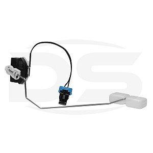 Sensor Nivel Combustivel Kangoo 1.6 4C 16V 06 > - CDA23170