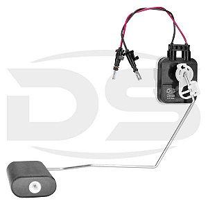 Sensor Nivel Combustivel Focus 2.0 4C 16V 13 > - CDA23199