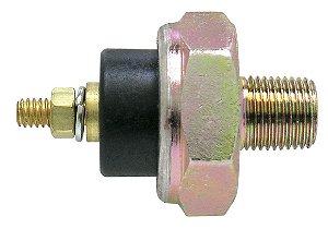 Interruptor de Pressao do Oleo Fusca Sedan / Kombi Todos os Modelos com Motor de 1200CC - CIT4000