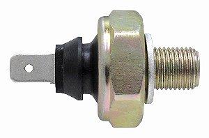 Interruptor de Pressao do Oleo Alfa 155 e 164 Todos os Modelos ( Pressao de Oleo do Filtro ) - CIT4067