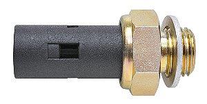 Interruptor de Pressao do Oleo 206 1.0 16V / Clio / Megane / Scenic e R19 / Trafic - CIT4076