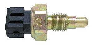 Interruptor da Luz de Ré Escort / SW / Verona / Apollo / Logus / Pointer / Golf 92 / 95 Todos os Modelos com Injecao Eletronica - CIT6079