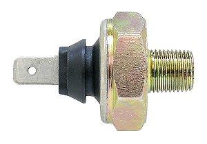 Interruptor de Pressao do Oleo S10 / Blazer Todos com Motor 4.3 6CC - CIT4097