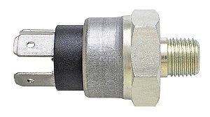 Interruptor da Luz de Freio Brasilia / Fusca Sedan / Gurgel com Motores VW Br800 / Karman Ghia / Kombi / Puma / Sp2 / Variant TL / TC Todos os Modelos - CIT2330
