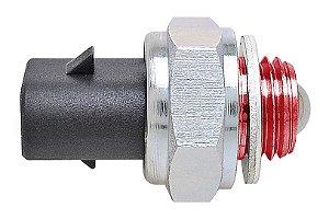 Interruptor da Luz de Re Ranger V6 e 2.5 diesel / Caminhões - Cargo ( todos ) F1000 / F4000 / F12000 / F14000 / Onibus B1618 / B1621 - CIT6069