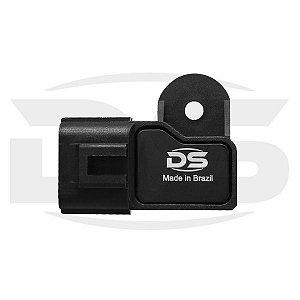 Sensor Map Ecosport 2.0 4C 16V 06 > 08 / Focus 2.0 4C 16V 05 > 08 / Fusion 2.0 4C 16V Hibrido 13 > / Fusion 2.3 4C 16V 06 > 09 - CDA1751