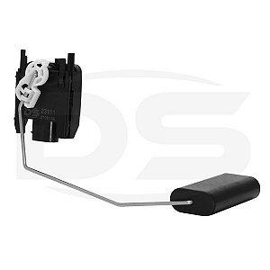 Sensor Nivel Combustivel Cruze 1.8 4C 16V 12 > 15 - CDA23111