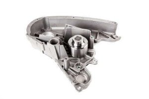 Bomba Dagua Jumper 2.3 Multijet 12 / ... Ducato 2.3 Turbo Diesel Multijet 12 / ... Daily 2.3 JTD Todos / All Boxer 2.3 Multijet 12 / ... - CID354500