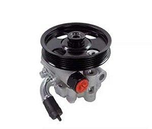 Bomba de Direção Hidraulica Cobalt / Spin 8V 12 / ... - CID252110