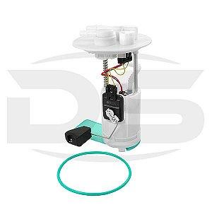 Bomba Combustivel Corolla 2.0 4C 16V 10 > Leve Nacional Corolla 1.8 4C 16V 08 > Leve Nacional - CDA26006