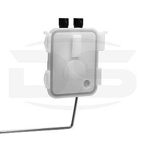 Sensor Nivel Combustivel Trailblazer 3.6 V6 24V 12 > - CDA23138