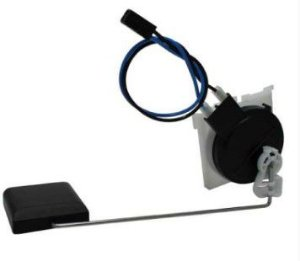 Sensor Nivel Combustivel Corsa 1.6 4C 16V 94 > 00 Pickup - CDA2343