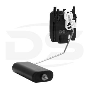 Sensor Nivel Combustivel Sonic 1.6 4C 16V 12 > - CDA23145