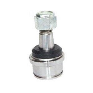 Pivo Inferior Lado Direito / Esquerdo F1000 92 / 98 4X4 - CAUPV6009