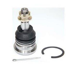 Pivo Superior Lado Direito / Esquerdo Hillux Sw4 95 / 00 - Prado 03 / - CAUPV8005