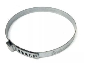 Abracadeira Homocinetica 450mm 85.0X130mm Inox - CKK9141027