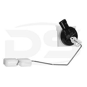 Sensor Nivel Combustivel Golf 1.6 4C 8V 06 > 08 / Golf 2.0 4C 8V 05 > - CDA23163