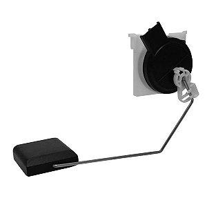 Sensor Nivel Combustivel Blazer 2.4 4C 8V 01 > 11 / Blazer 4.3 V6 12V 01 > 11 - CDA2337