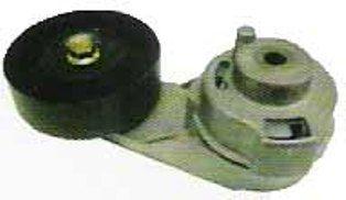Tensor da Correia do Alternador Ranger 3.0 Diesel Eletronico 05 / ... - CRT1747