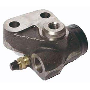 Cilindro de Roda Dianteiro Direito / Inferior Kombi 67 / 82 - CKK212817