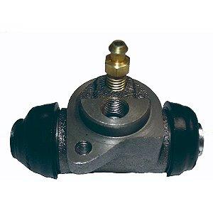 Cilindro de Roda Traseiro Direito Monza 88 / 96 Ipanema 90 / 98 - CKK71885